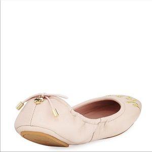 e4fd9f70fc0d kate spade Shoes - NEW Kate Spade Just Married Gwen Ballet Flat